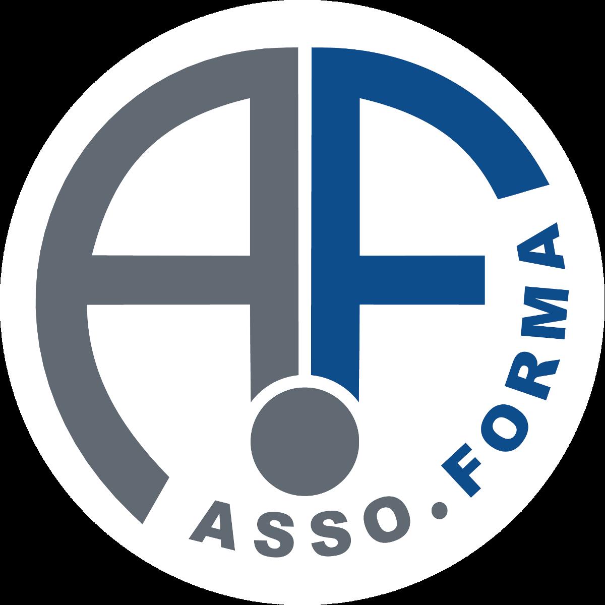 Asso.Forma – Agenzia formativa accreditata Regione Piemonte